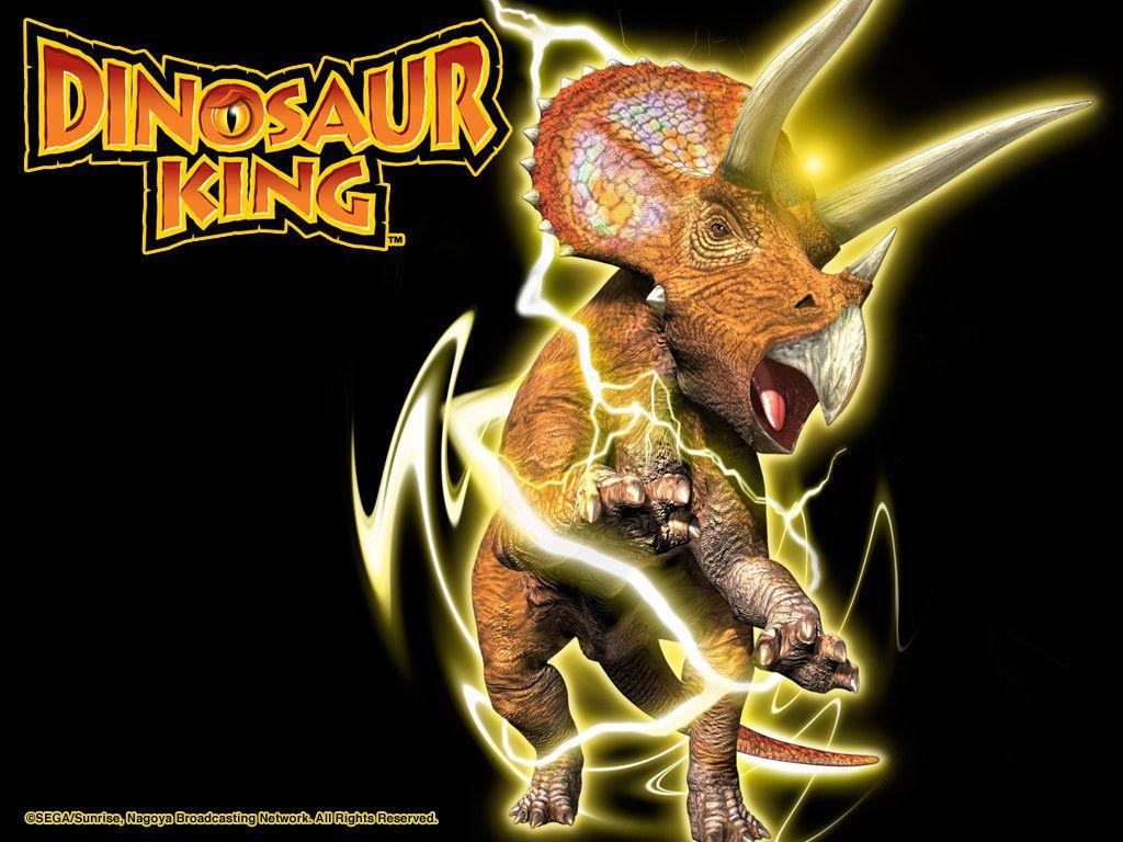Dinosaur king google search dinosaur king pinterest - Dinosaure king ...