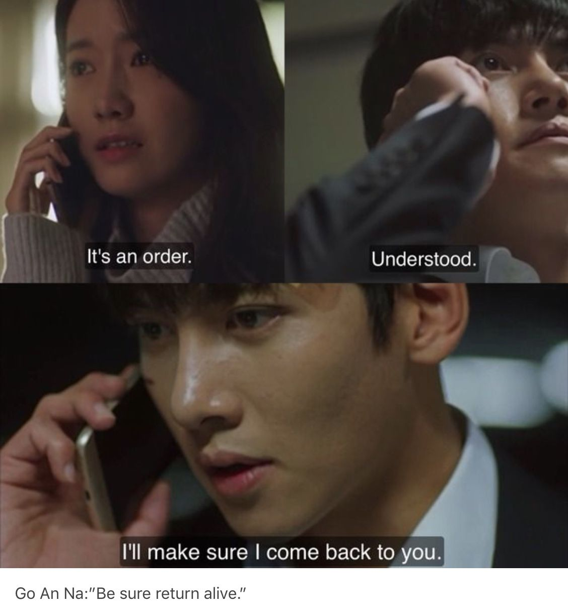 the k korean drama watch korean drama