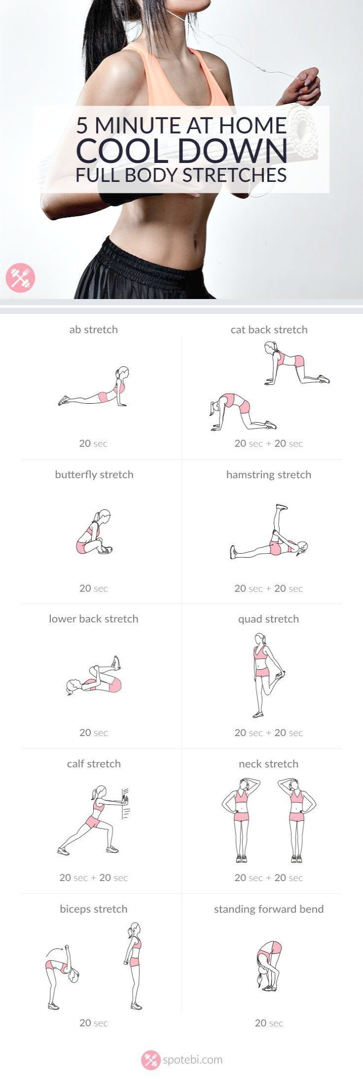 Ab Swing Workout Machine my Lower Ab Exercises Bodybuilding Forum - Killer Ab Exercises At Home below Ab Exercises In The Pool time Ab Exercises For Desk #abexercisemachine