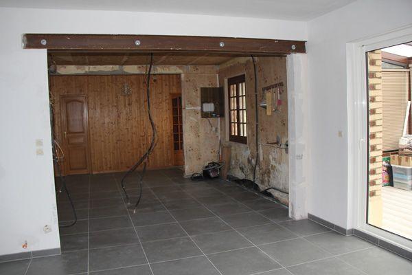 Home et vous » IMG_4560 u2026 Pinteresu2026 - poutre pour mur porteur