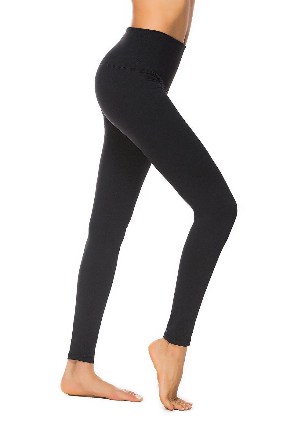 Women s Yoga Pants-5