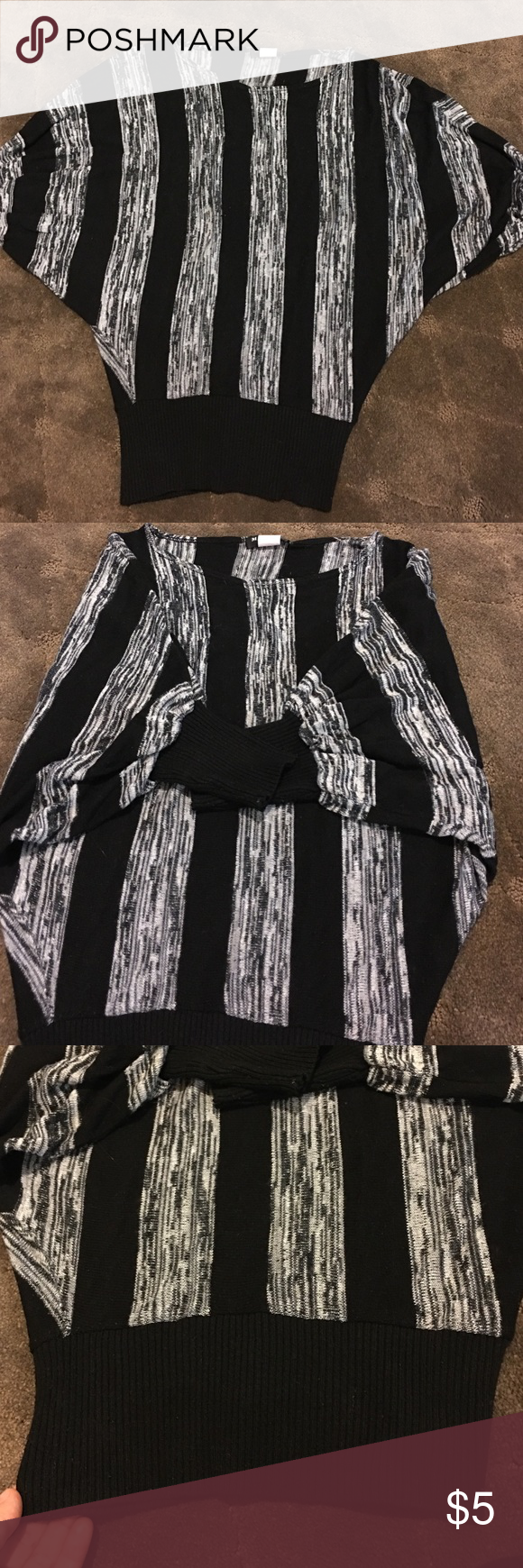 Cute top Pre loved good condition size M Tops