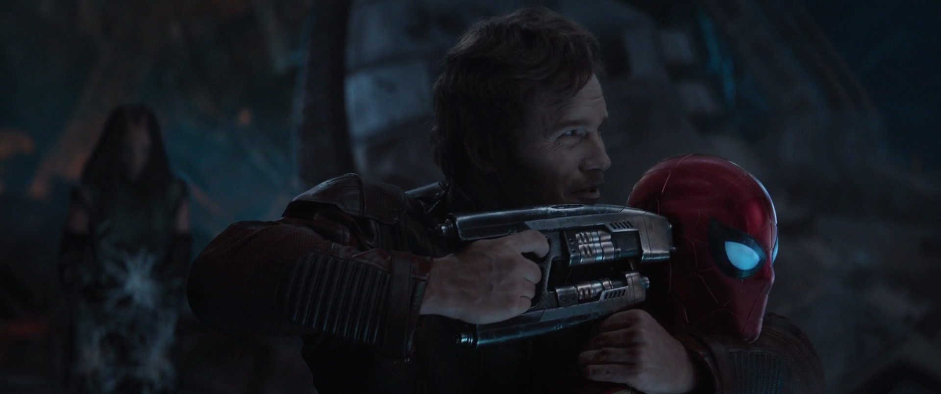 Avengers infinity war avengers movies watch free