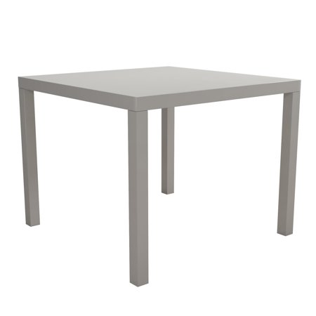 Home Square Dining Tables Dining Table Metal Dining Chairs