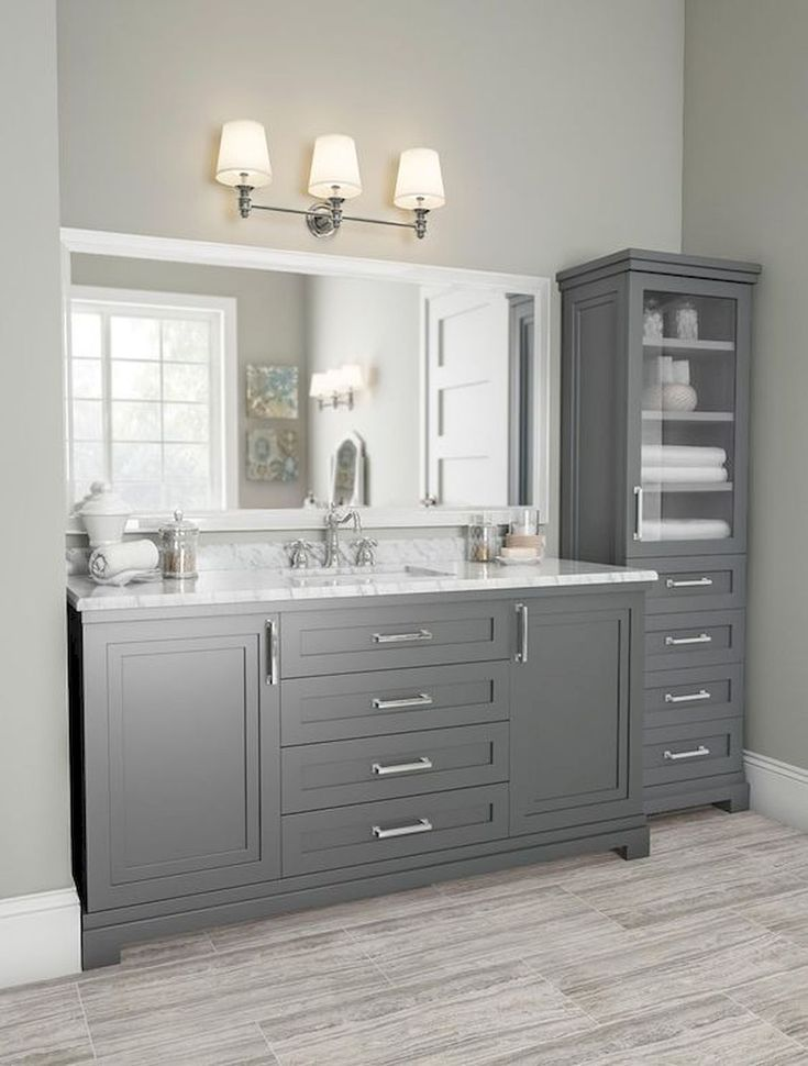 Dekoratix Com Badezimmer Innenausstattung Badezimmer Dekor Badezimmerwaschtisch