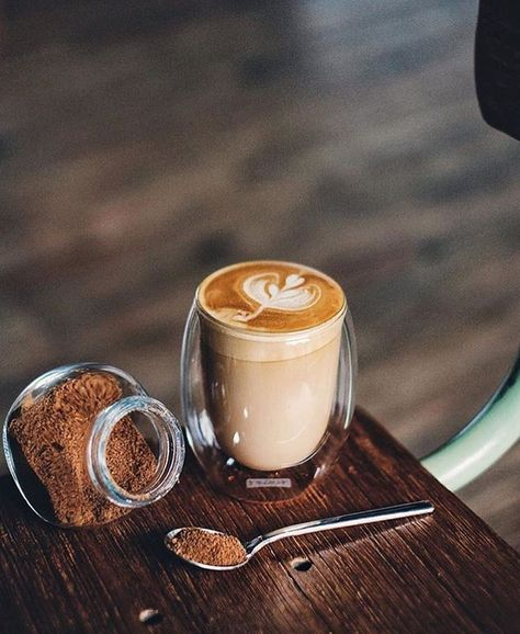 Your Daily Dose of Caffeine : Photo | Coffee photography, Coffee cafe,  Coffee pictures