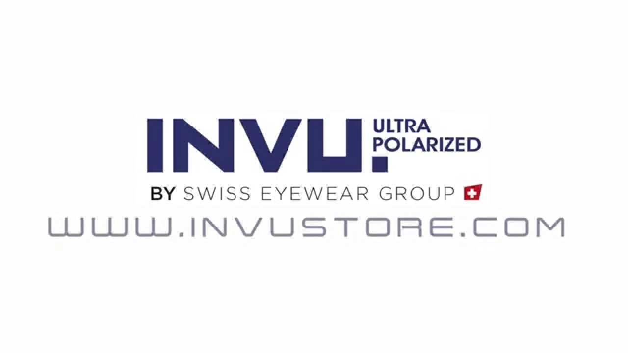 Invu By Swiss Eyewear Group Finalist For Two Of The Most Prestigious Entrepreneurial Awards In Switzerland Inv Tech Company Logos Allianz Logo New Technology