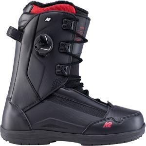 Photo of K2 Darko Boa Snowboard Boot