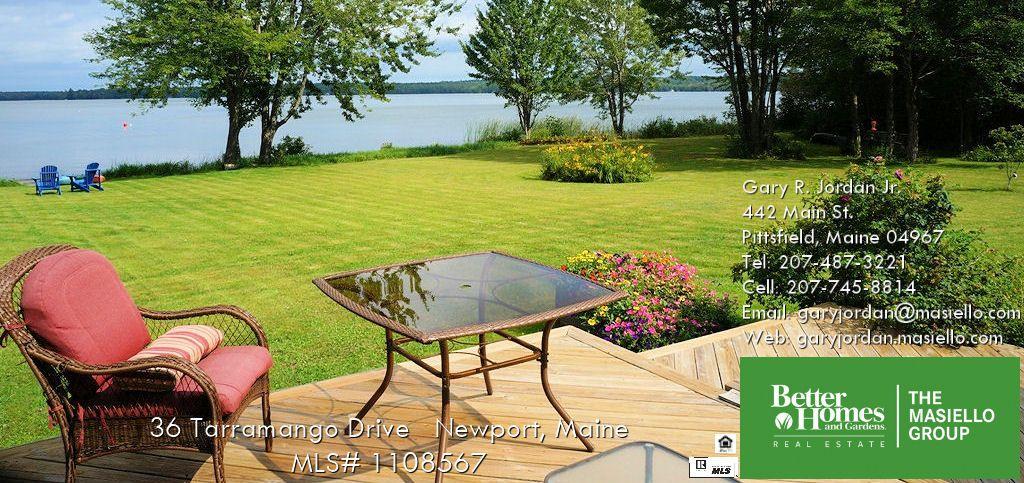 227b9b47fedf3df7f86c8b555aad5f1e - Better Homes And Gardens Real Estate Belfast Me