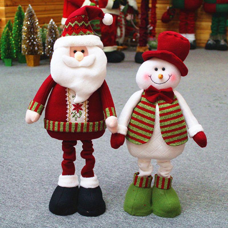 Mu ecos de navidad buscar con google artesan as de for Buscar adornos de navidad
