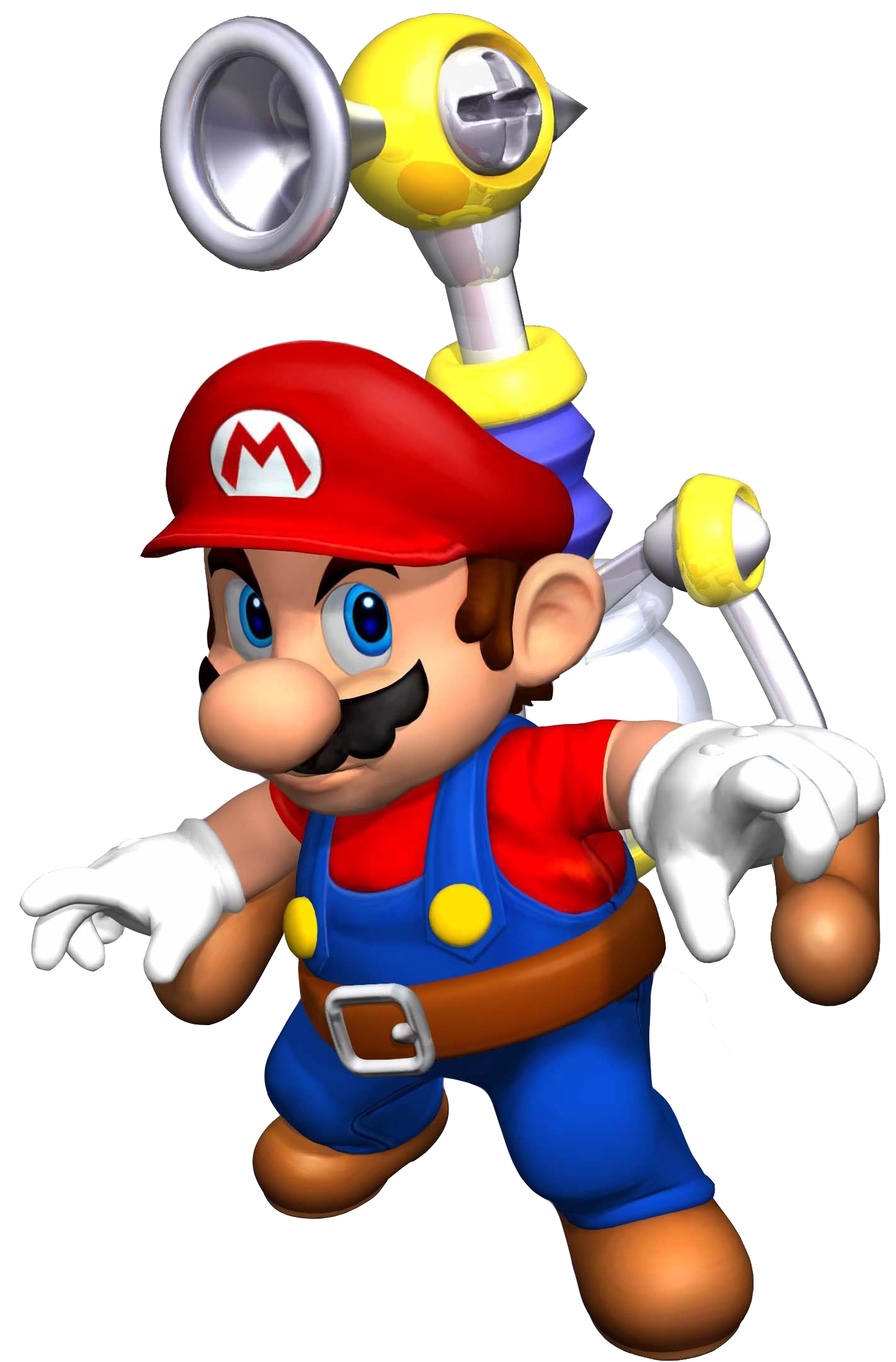 Super Mario Sunshine I Love Video Games Pinterest Super Mario