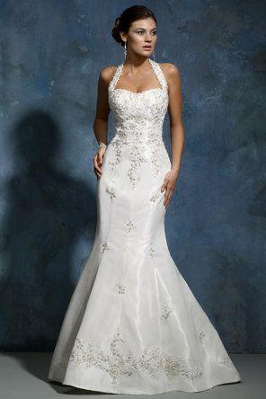Mia Solano - M2726L Mia Solano available at Bridal Gallery 5975 Malden Road LaSalle, Ontario 519-800-0315