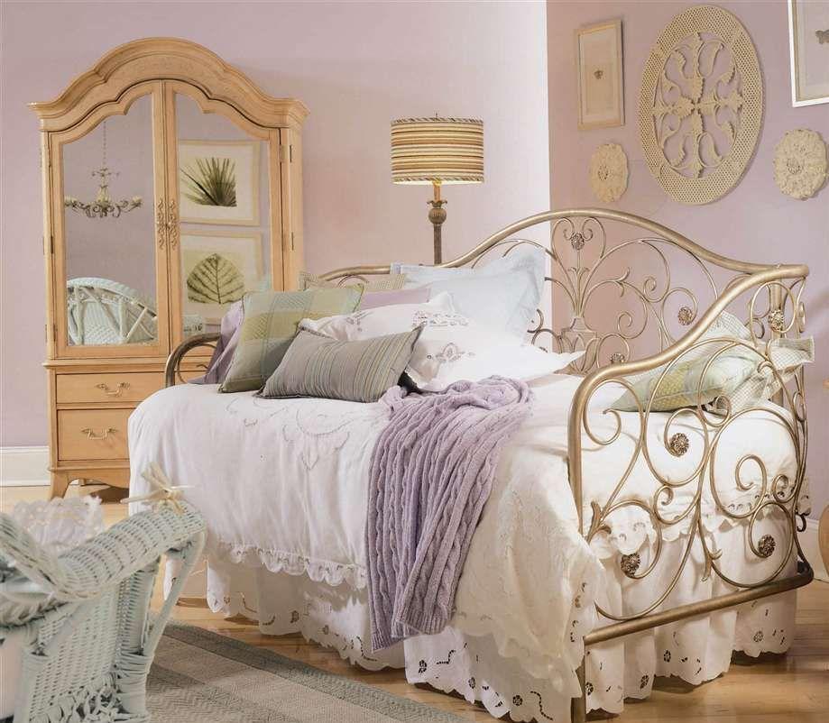 Modern Vintage Bedroom Decorating Ideas Vintage Bedroom Decor