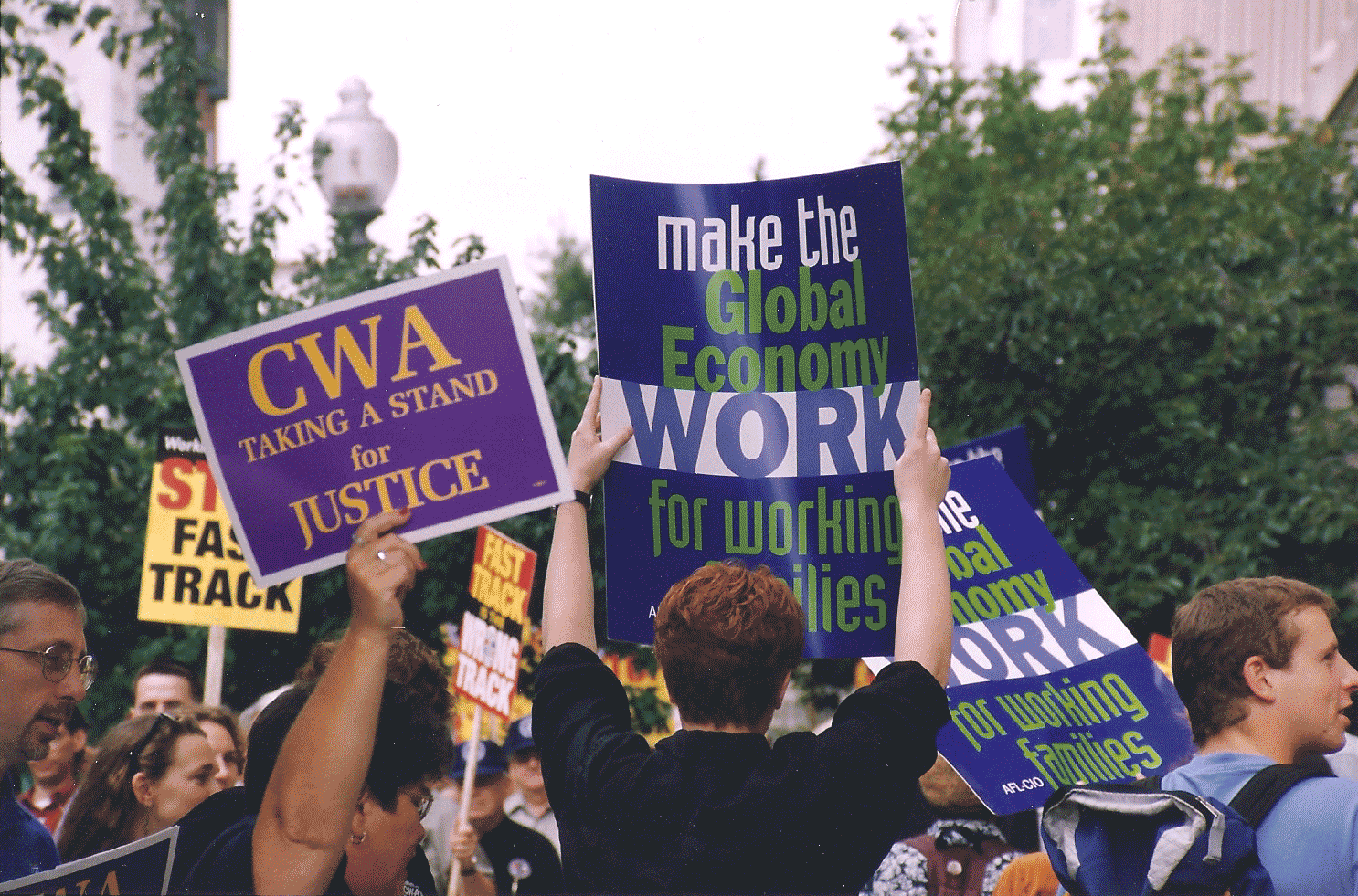 31 Cwa Throwback Thursday Ideas Throwback Thursday Throwback History