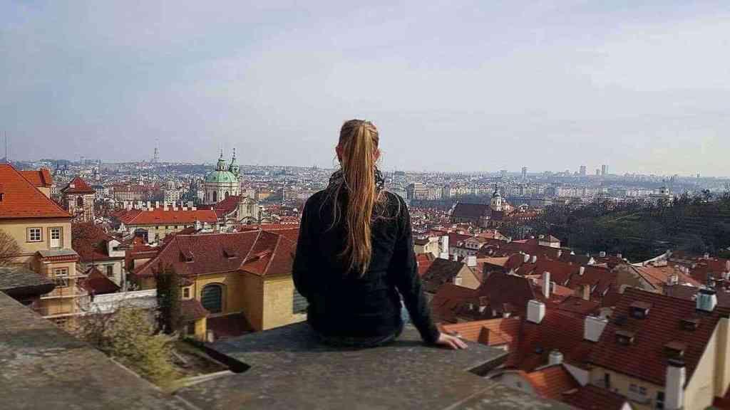 6 Can T Miss Things To Czech Out In Prague Prague Visit Prague Prague Castle