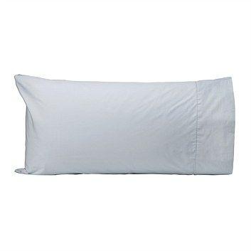 Cloud 9 Optima - Home Essentials - Briscoes - Cloud 9 Optima Polycotton King Pillowcase