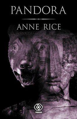 A. Rice 'Pandora'