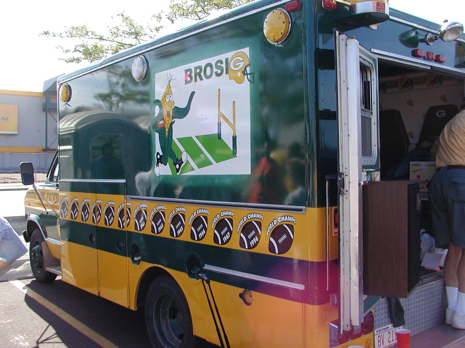 Green Bay Packers Green bay, Green bay packers, Green