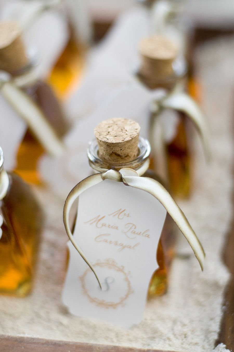 Punta Cana Wedding from Angie Silvy Photography | Punta cana wedding ...