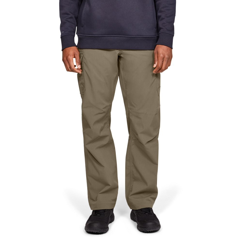 Men's UA Storm Tactical Patrol Pants | Under Armour US