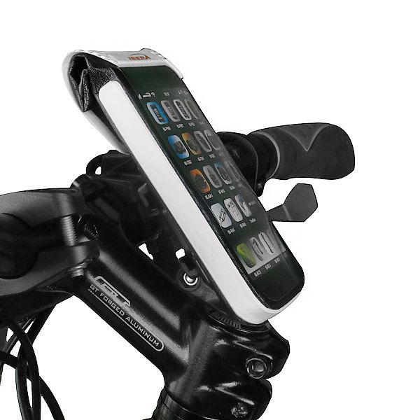 smartphone holders - Google Search