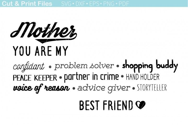 Download Pin On Motherhood Mom Svg Cut Files