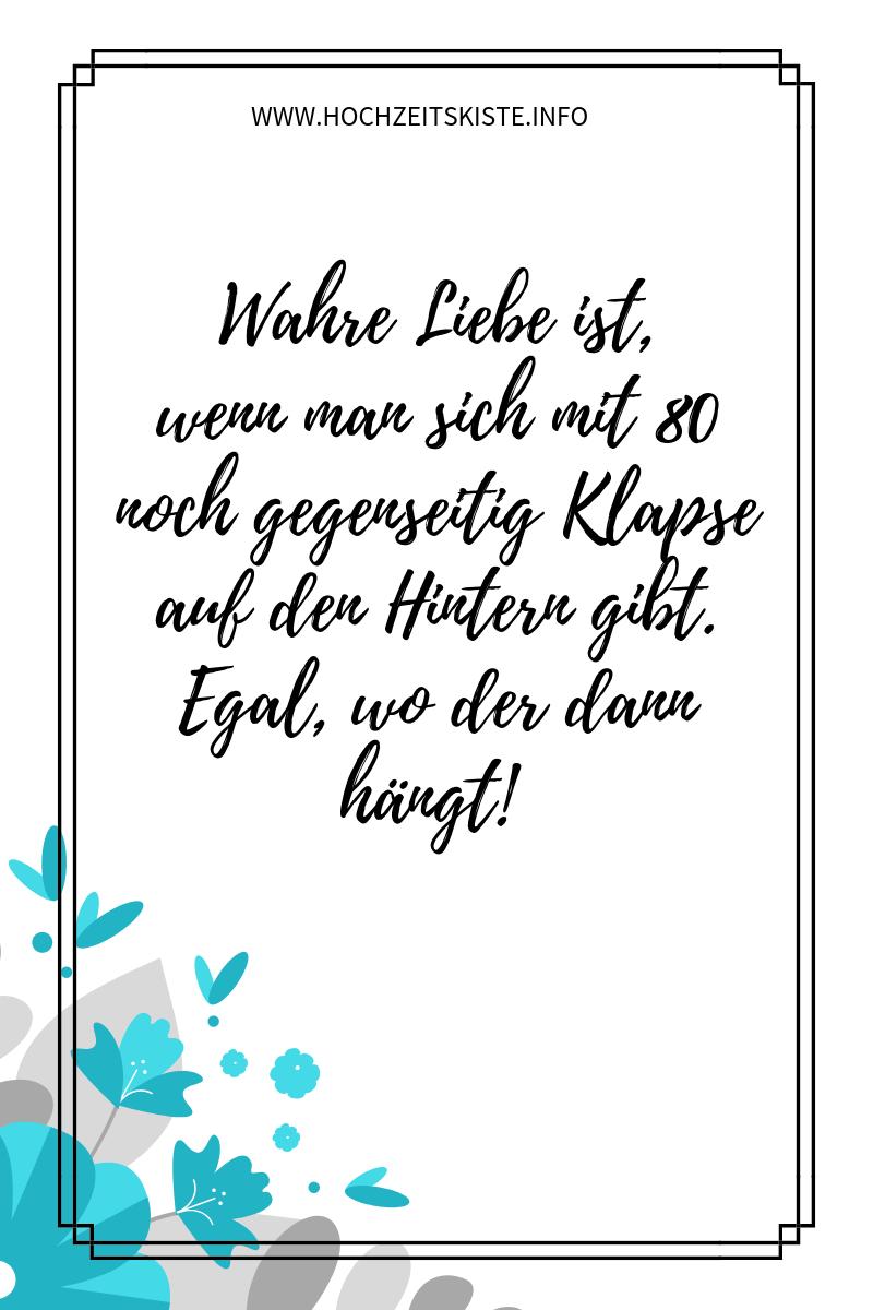 Photo of Fantastische Hochzeitssprüche und Hochzeitssprüche – Hochzeitskasten