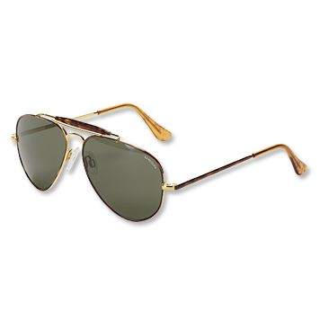 75656cc9a6 ... fashion with RayBan sunglasses 2016. Langley Aviator Sunglasses