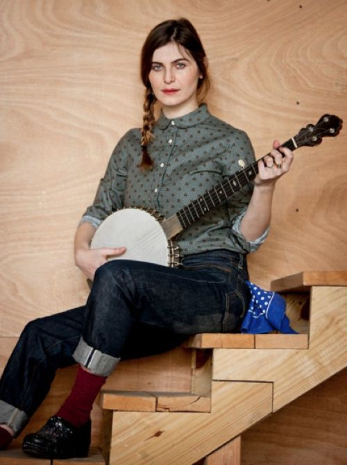 Pin By Myra Hill On Myra S Banjo Board Banjo Music Banjo Girls