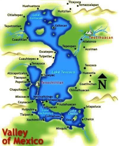 Maps Pinterest