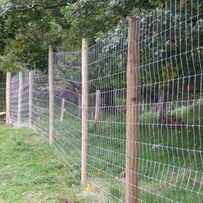 Cool Home Image By Hippie Hideout Orders In 2020 Deer Fence