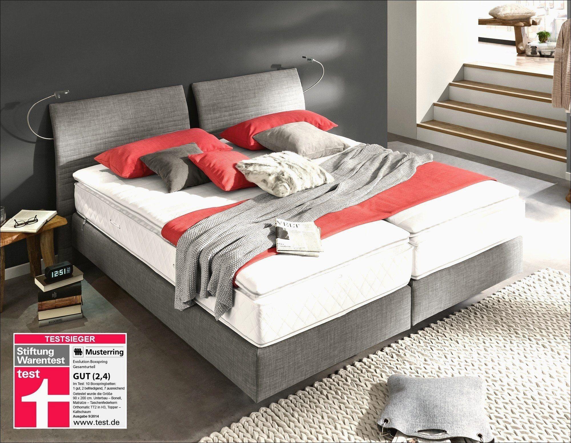 30 Schon Musterring Boxspringbett Evolution Kinderbett Matratze Bett Big Sofa Mit Schlaffunktion
