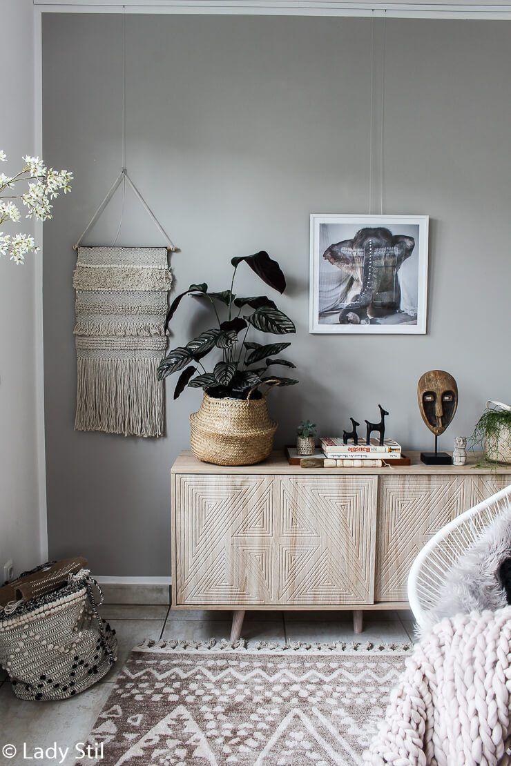 Ist Das Bei Dir Ja Trendfarben 2019 Wande Schoner Wohnen Wandfarbe Wandgestaltung Wohnzimmer Farbe Wohnzimmer Farbe
