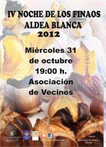 Tunte, Castillo, El Tablero, Maspalomas y Aldea Blanca celebran Los Finaos - http://gd.is/xKnU7e