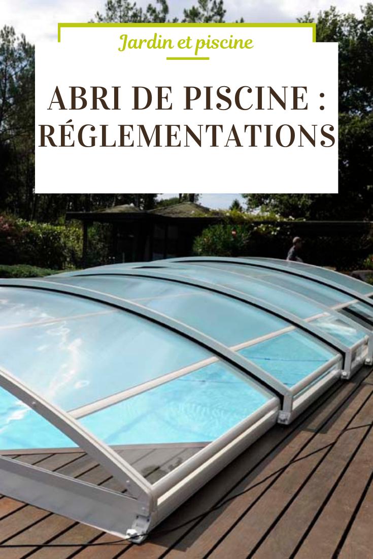 Réglementation et formalités pour l\'installation d\'un abri ...