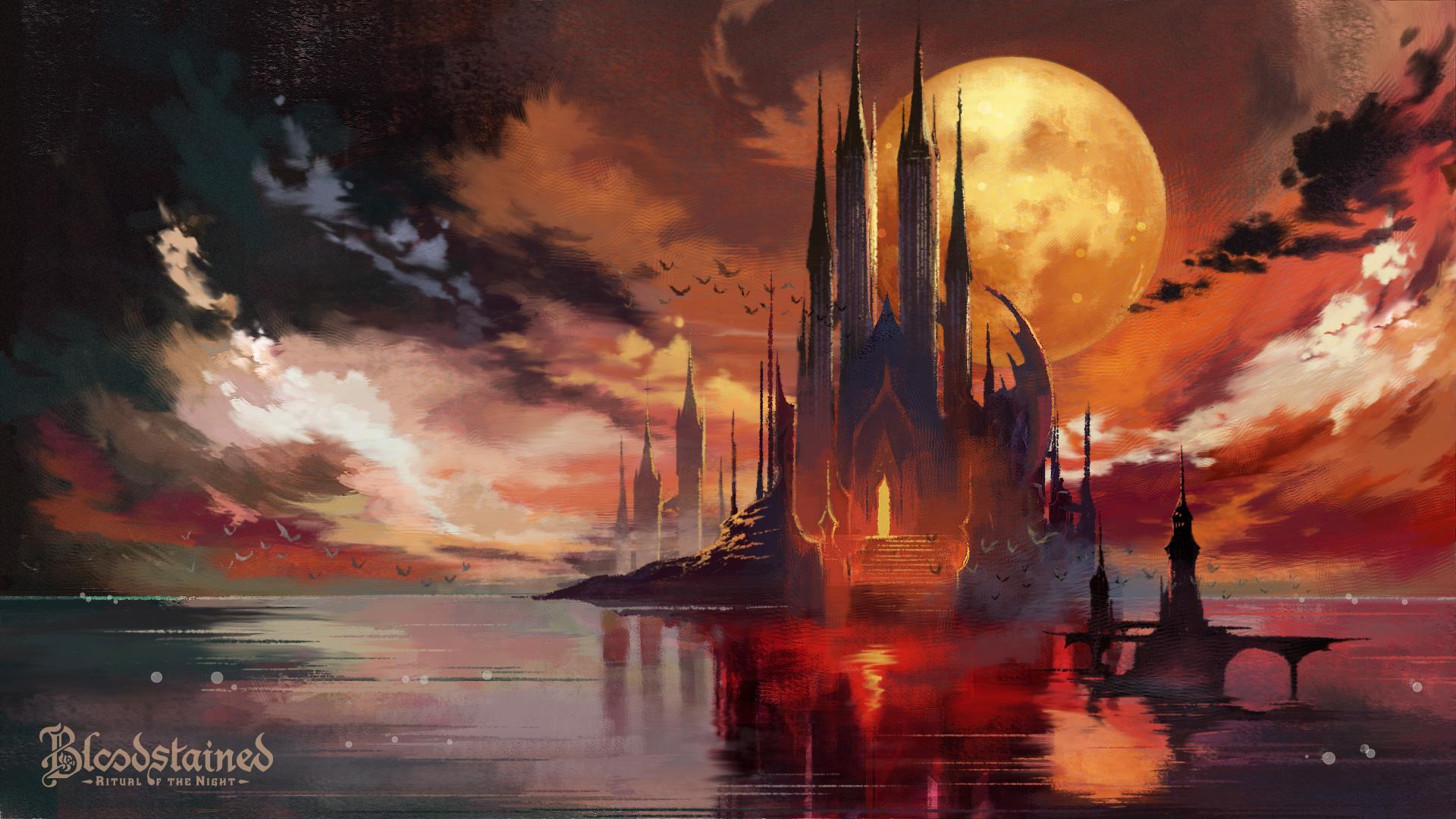 Related Image Fantasy Landscape Art Fantasy Art
