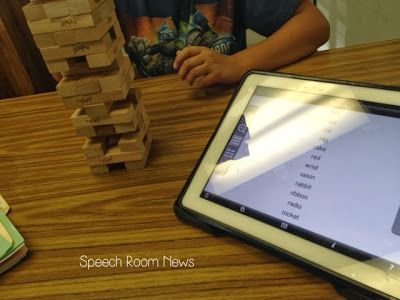Word Vault App {Review & Giveaway} (With images) Speech