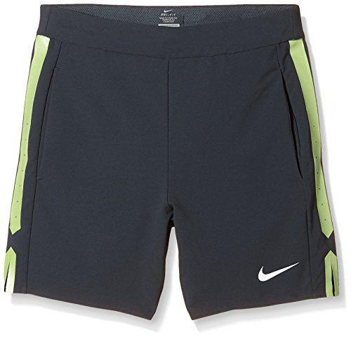 pantaloni nike corti calcio