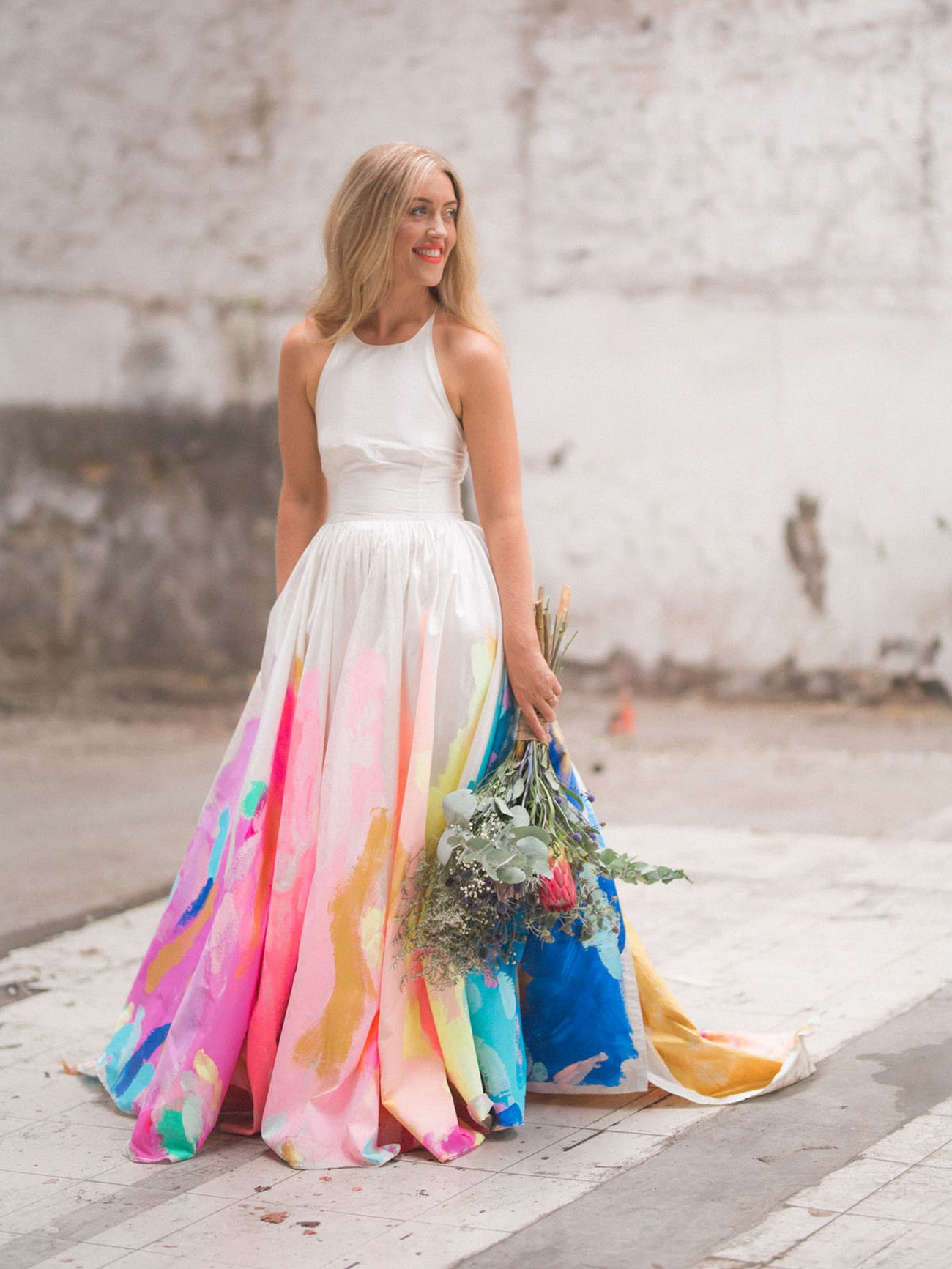 Pin von hochzeitstil auf Brautkleider Modelle | Pinterest | Ehe ...