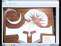cardboard knight helmet template crafts knights helmet costumes