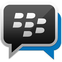 download bbm apk 2 1 1 53 for android download free apk installer for android apps