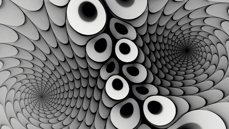 Best optical illusion wallpaper full hd p illusion wallpapers hd wallpapers - Optical illusion wallpaper hd ...