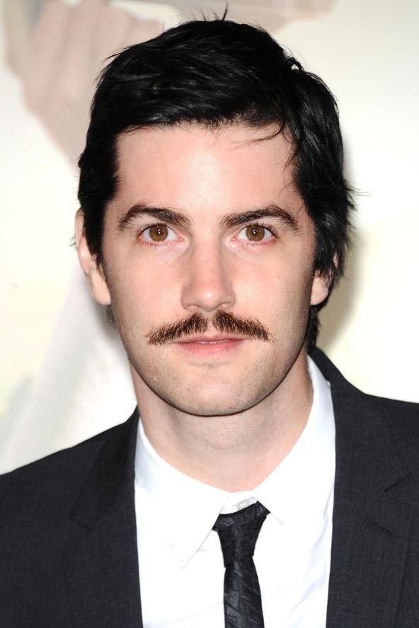 Famous Men with Mustaches Quiz - JetPunk