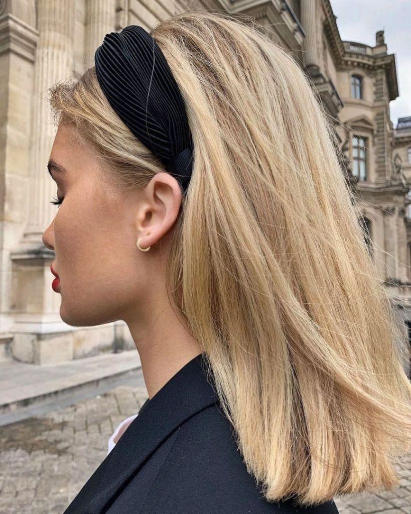 Accessori moda per i capelli: qual è il tuo preferito? | Vita su Marte