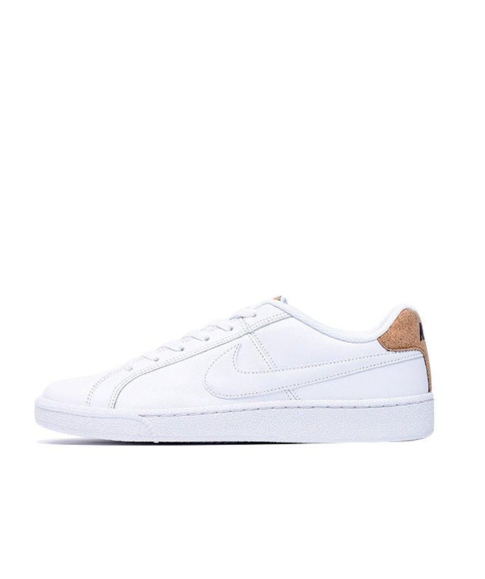 08a9b1419e Nike Court Royal Premium