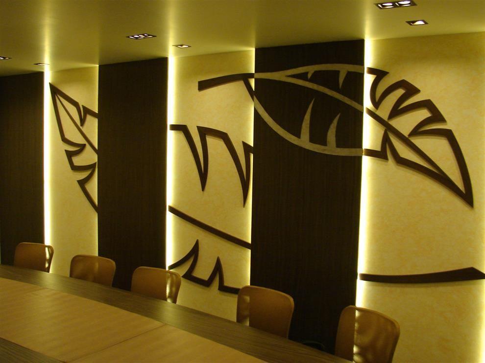 VINOD MEHRA - Bombay , Maharashtra , India | Entrance | Pinterest ...