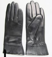Source Top quality Woman leather gloves on m.alibaba.com