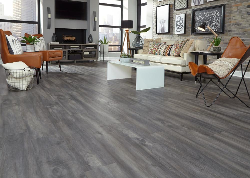 Deal Alert Quality On Trend Flooring On Sale Now From Lumber Liquidators Remodelista Vinyl Plank Flooring Solid Hardwood Floors Engineered Vinyl Plank
