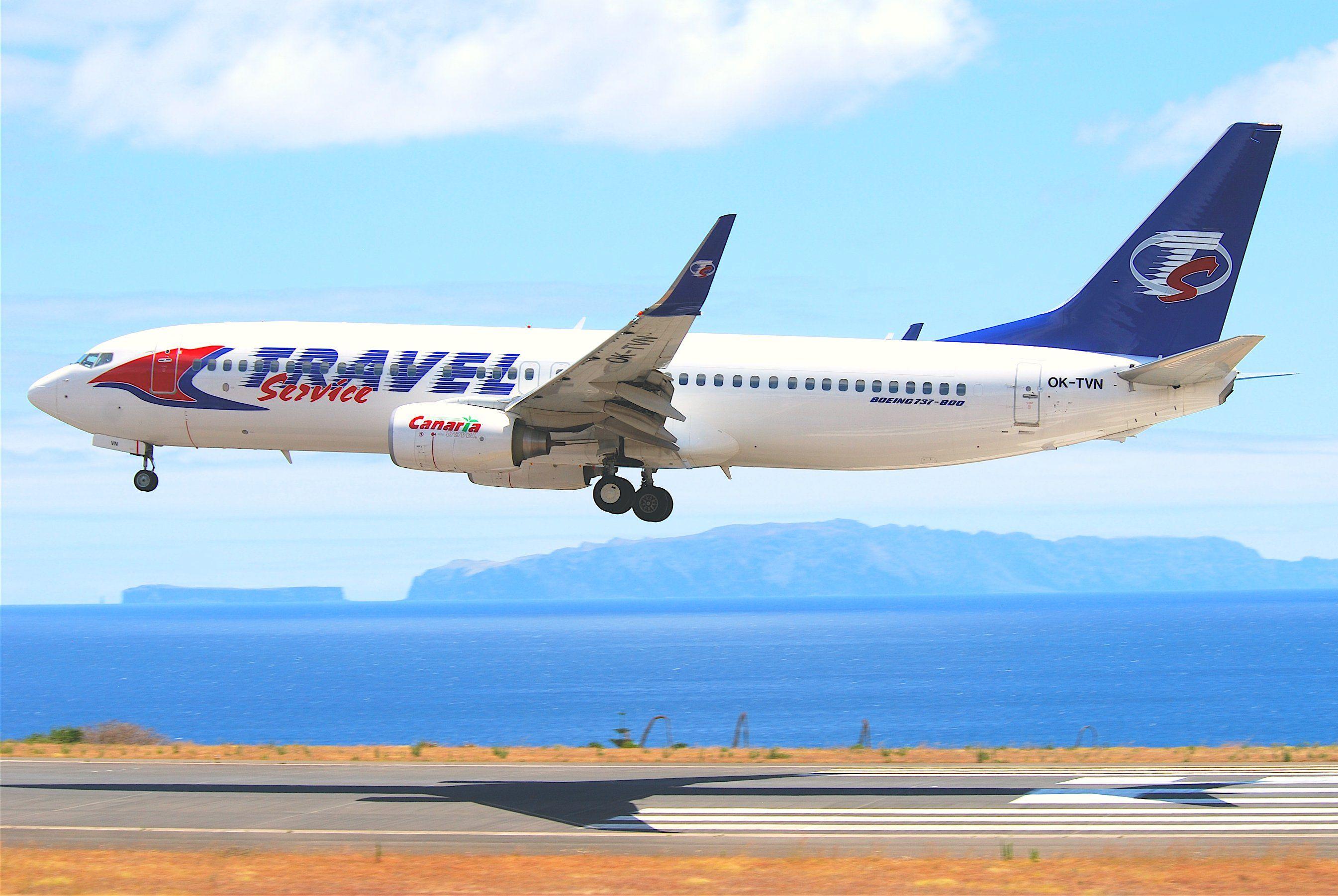Boeing 737 Boeing Pinterest