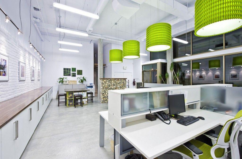 Modern Office Design Ideas Architect Office Design Plan Architecture Studio Design Ideas Architec Small Office Design Modern Office Design Design Studio Office